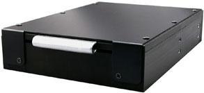Sabit Diskinizin soğutucusu Sessiz Soğutucusu ve Sessizleştiricisi: Scythe Silent BOX