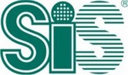 SiS'in gelirleri Haziran ayında %28 arttı