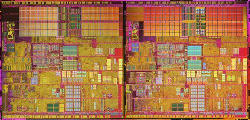 Çift Çekirdekli işlemcilere yakından bakış: Pentium D ve Pentium Extreme Edition
