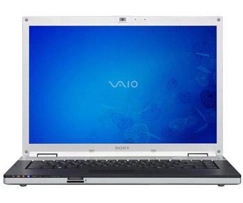 45nm Penryn işlemcili Sony VAIO'lar kullanıma sunuldu