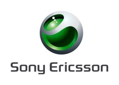 Sony Ericsson, Türkiye operasyonuyla ilgili iddialara yanıt verdi