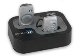 En iyisini isteyenlere; SoundFlavors Personal Sound System bluetooth kablosuz kulaklık seti