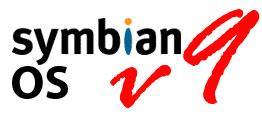 Symbian OS v9 ; Smart Phonelar için daha fazla Multimedya içerik