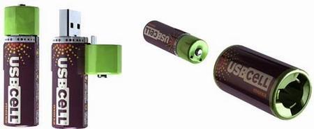 USB üzerinden şarj edilebilen pil - Xbox 360 için taze haberler