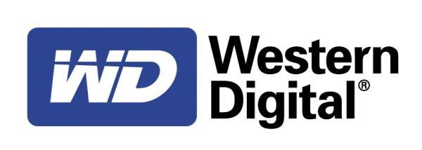 Western Digital, ST Microelectronics'in sabit disk kontrolcüleri hazırlayan birimini satın aldı