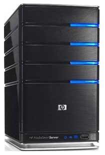 Windows Home Server; Herkesin ihtiyacı olacak
