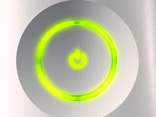 Xbox 720'de Microsoft-Intel işbirliği olabilir