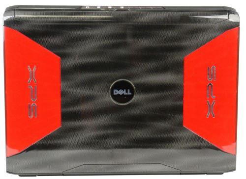 Dell'in yeni performans canavarı XPS M1730 ufukta göründü