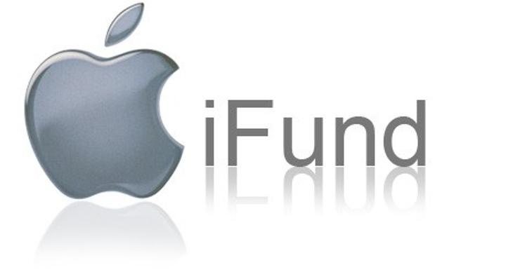 iFund bu yıl App Store'da 300 milyon indirme sayısına ulaşmayı bekliyor