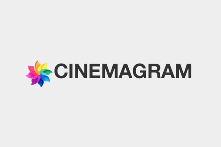 Cinemagram, kısa video oluşturma desteği ile güncellendi