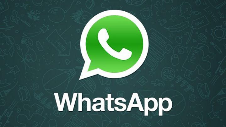 WhatsApp'ın iOS versiyonu çoklu fotoğraf gönderme desteğiyle güncellendi