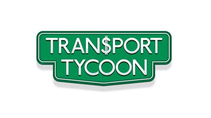 Transport Tycoon'un mobil versiyonu yayınlandı