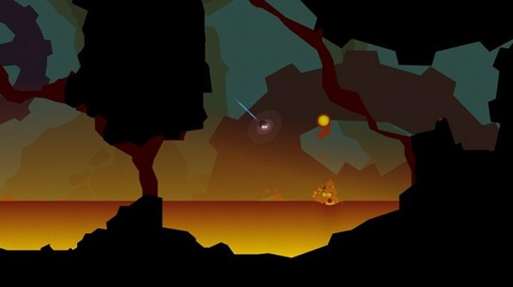 MixedBag Games, forma.8'e ait birkaç yeni ekran görüntüsü daha paylaştı