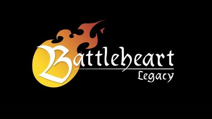 Mika Mobile, Battleheart'ın devam oyunu Battleheart Legacy'i duyurdu