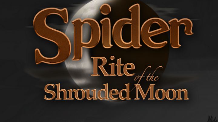 Tiger Style, yeni projesi Spider: Rite of the Shrouded Moon'u önümüzdeki yıl yayınlayacak
