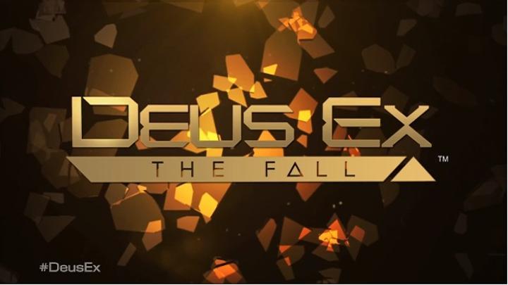 Deus Ex: The Fall'un Android sürümünde büyük indirim