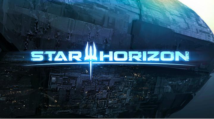 Bilim kurgu temalı shooter oyunu Star Horizon'u denedik