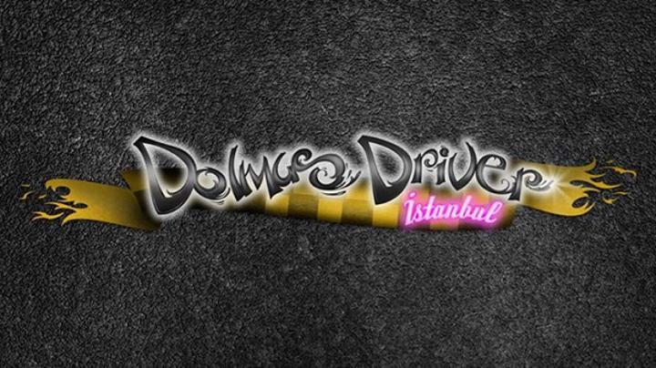Dolmus Driver'ın iOS sürümleri kısa bir süreliğine ücretsiz