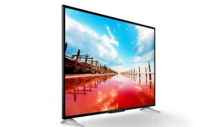 Xiaomi akıllı televizyon serisini genişletmeye devam ediyor