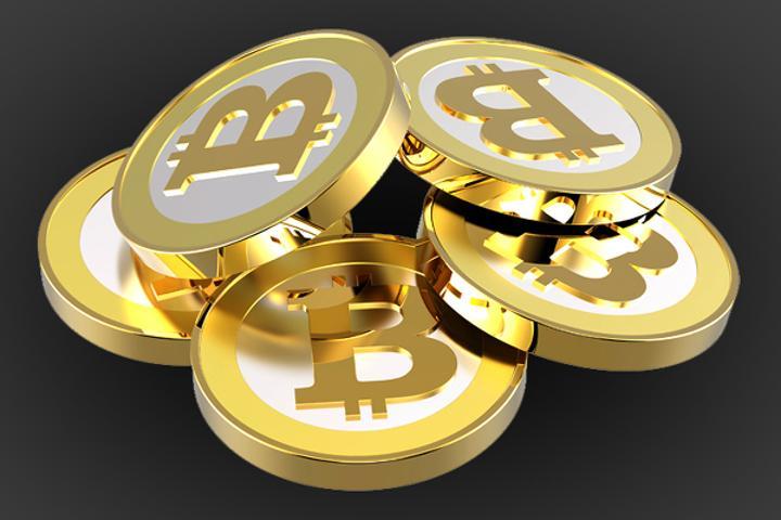 Bitcoin algoritmasına Samsung yorumu