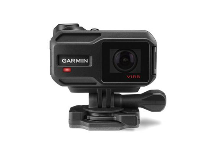 Garmin'den yeni jenerasyon aksiyon kameraları: VIRB X ve VIRB XE