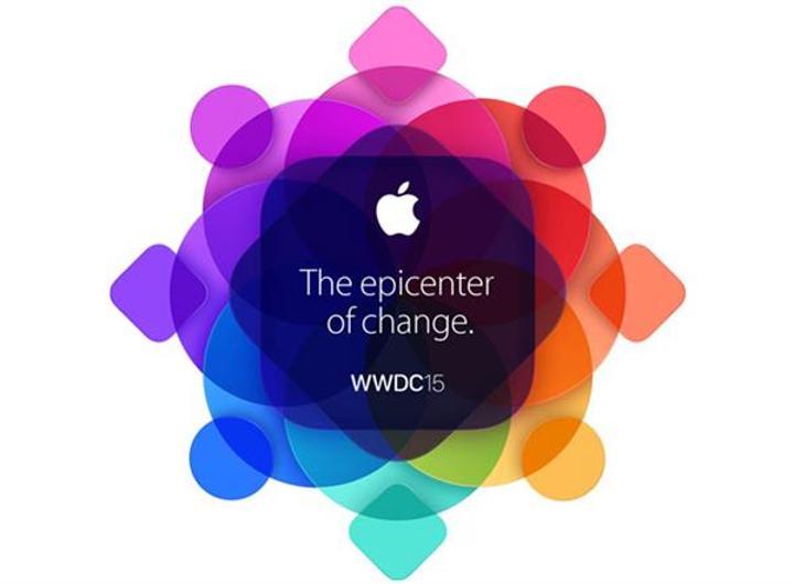 Apple'ın bu yılki WWDC etkinliği tarihleri belli oldu: 8-12 Haziran