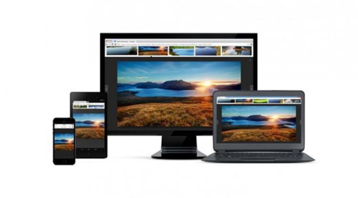 Google, Chrome tarayıcının 42. sürümünü kullanıma sundu