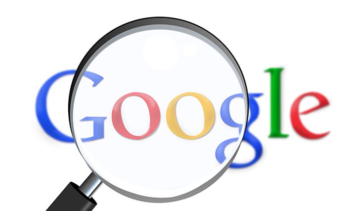 Kayıtlı Google arama geçmişinizi artık bilgisayarınıza indirebilirsiniz