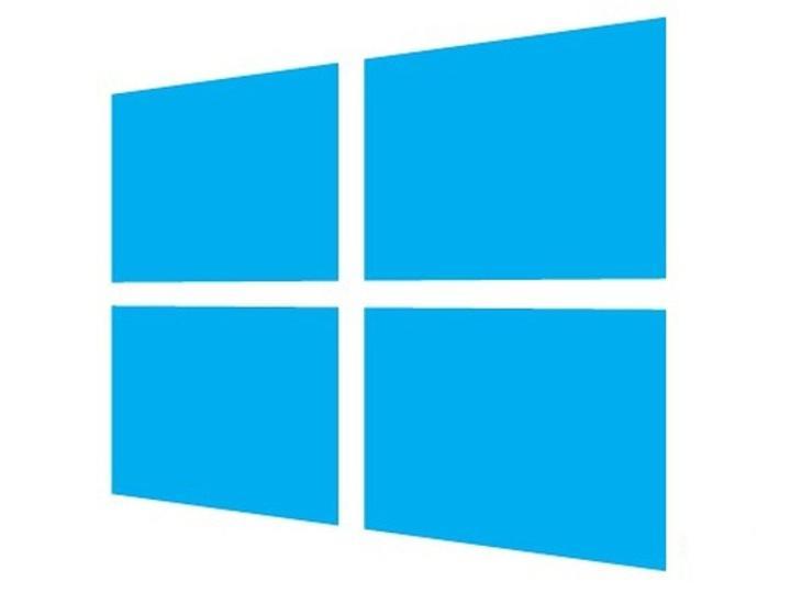 AMD patronu ağzından kaçırdı, Windows 10 Temmuz sonunda