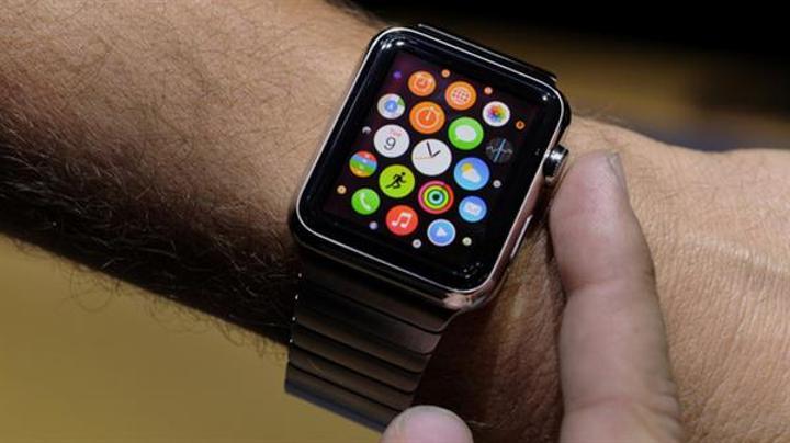Apple, Apple Watch'un piyasaya çıkışına özel 3 yeni video yayınladı