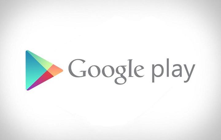 The Room 2, Limbo ve dahası Google Play'de kısa bir süreliğine indirimde