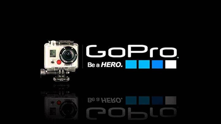 GoPro, sanal gerçeklik şirketi Kolor'u satın aldı