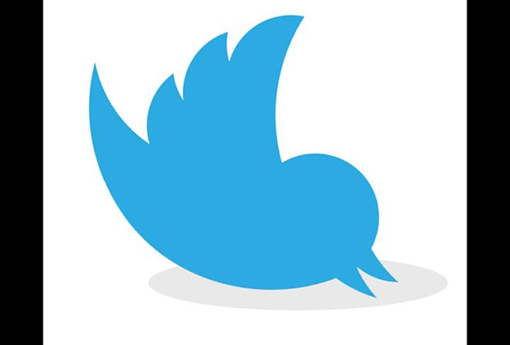 Twitter, aylık 302 milyon aktif kullanıcı sayısına ulaştı