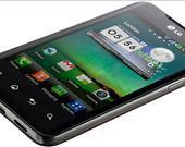 Henüz tek çekirdekli akıllı telefonların ana akım olarak kullanıldığı 2011 yılında LG önemli bir adım atarak çift çekirdekli LG Optimus 2X akıllı telefonunu lanse etmişti. Bu haliyle rekorlar kitabına girmeye hak kazanan LG Optimus 2X ayrıca ilk Tegra 2 yongaseti kullanan akıllı telefon olma özelliğine de sahip.