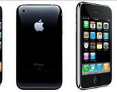İlk iPhone'dan beri piyasaya sürülen her yeni iPhone modeli akıllı telefon pazarı için birçok yeniliği beraberinde getirmiş olsa da, hiçbiri yenilik konusunda iPhone 3G kadar fazla yol katedemedi. Adından da anlaşılabileceği gibi 3G bağlantı özelliğini beraberinde getiren iPhone 3G'nin akıllı telefon dünyasına belki de önemli katkısı App Store oldu. Kullanıcıların üçüncü partilerden gelen uygulamalara da ulaşmasına izin veren App Store, birçok yaratıcı fikrin akıllı telefon pazarında kendisine yer bulmasına olanak sağladı.