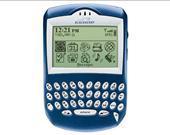 Bugünkü BlackBerry telefonlarının çıkış noktası olan Quark BlackBerry'nin ilk telefonu olmasa da, yenilikçi tasarımı ve BlackBerry'nin servislerini kullanıcılara sunuyor olmasıyla BlackBerry telefonlarının yıllarca kurumsal kullanıcıların bir numaralı tercihi olmasını sağladı.