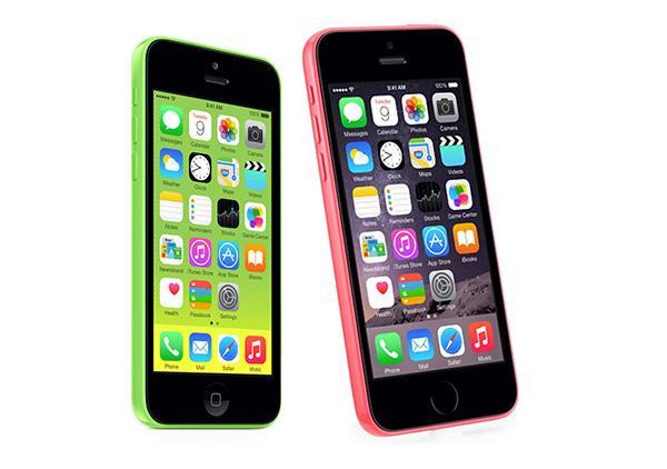 İddia: Apple iPhone 6c metal kasaya sahip olabilir!