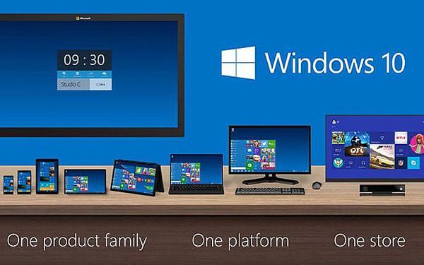 Microsoft, masaüstü için mobil platformundan vazgeçebilir