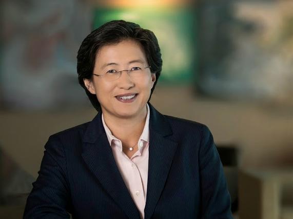 AMD : PC pazarından çıkabiliriz