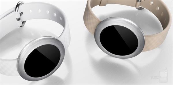 Huawei yeni bir akıllı saat hazırlığında