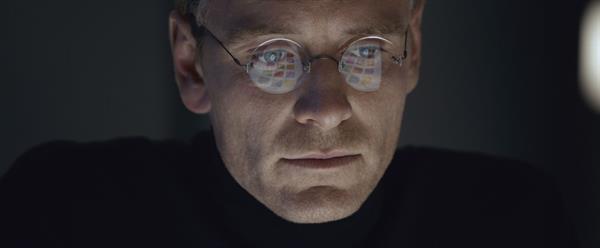 Steve Jobs filminin ilk uzun fragmanı yayınlandı