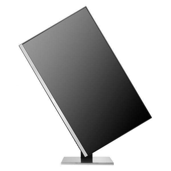 AOC'den 25-inç WQHD monitör: Q2577PWQ