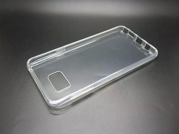Samsung Galaxy Note 5 kılıf görselleri ortaya çıktı