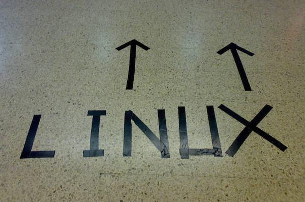 Linux 4.2 kernel yeni özellikleri belli oldu