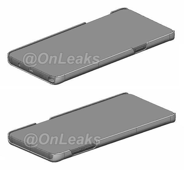 Samsung Galaxy Note 5 yeni Exynos 7422 yongaseti ile gelebilir
