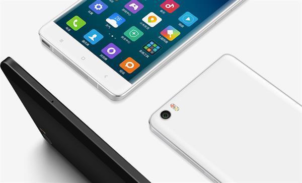 Xiaomi Mi 5 ve Mi 5 Plus ile ilgili teknik detaylar sızdırıldı