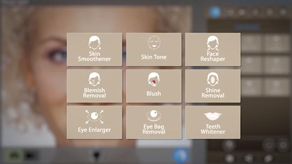 CyberLink, YouCam'in 7. sürümünü yayınladı