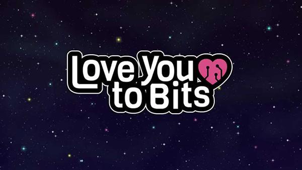 Love You to Bits, yıl sona ermeden oyuncularla buluşacak