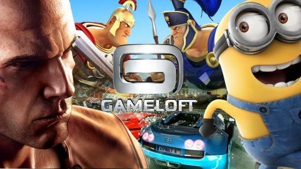 Gameloft New York stüdyosu kapandı, işten çıkarmalar var