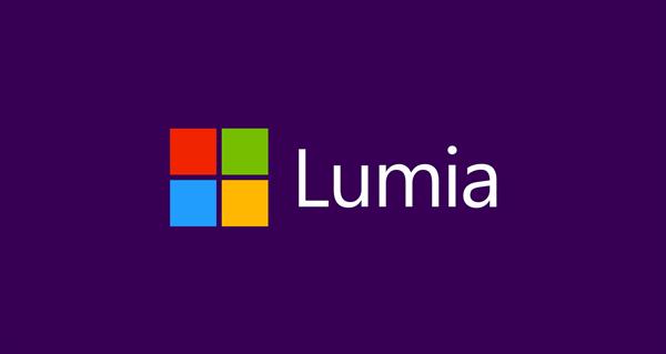 Microsoft 6 yeni Lumia cihaz hazırlığında